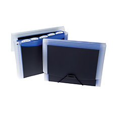 Wilson Jones Professional Filer Letter Size