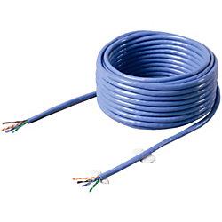 belkin fastcat bulk cablebare wire by office depot