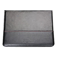 Fujitsu Executive FPCCC164 Carrying Case Portfolio