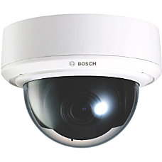 Bosch FLEXIDOME AN Surveillance Camera Color
