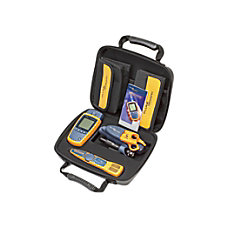 Fluke Networks MS2 TTK Termination Test