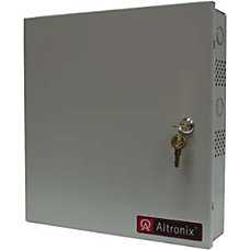 Altronix SMP10PM24P4CB Proprietary Power Supply