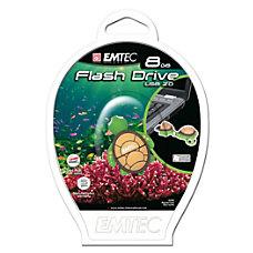 Emtec Animal Design USB 20 Flash