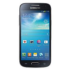 Samsung Galaxy S4 Mini I9195 4G