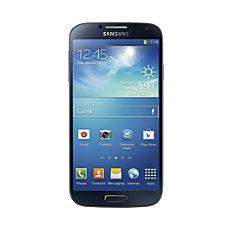 Samsung Galaxy S4 I337 AT T