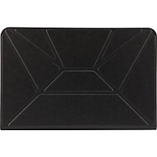 Acer CRUNCH Carrying Case Cover for