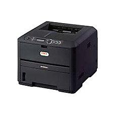 Oki Data B420dn Laser Printer