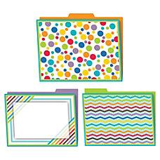 Carson Dellosa Color Me Bright Design