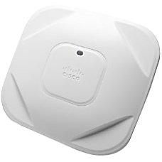 Cisco Aironet 1602I IEEE 80211n 300