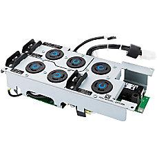 APC Smart UPS SRT 8kVA10kVA PDU