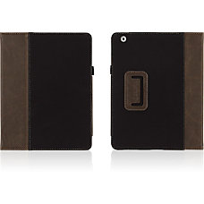 Griffin Carrying Case Folio for iPad