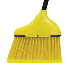 Wilen Complete Angle Broom Small 48
