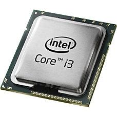 Intel Core i3 i3 4150 Dual