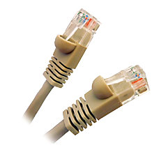 Professional Cable Gigabit Ethernet Cat6 UTP