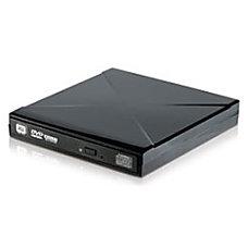 IOMagic External DVD Writer OEM Pack
