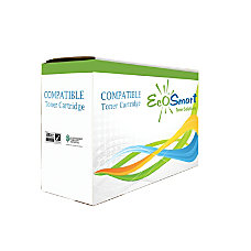 EcoSmart Toner OSESX3600 E Xerox 106R01371