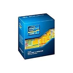 Intel Core i3 i3 3220 Dual