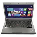 Lenovo ThinkPad T440p 20AN007HUS 14 LED