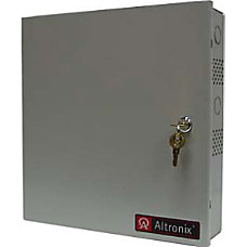 Altronix SMP10PM12P16 Proprietary Power Supply