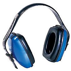 V2 Earmuff