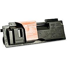 Kyocera Black Toner Cartridge Laser 7200