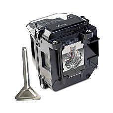 NEC NP22LP Projector Lamp Replacement
