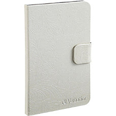 Verbatim Folio Case for Kindle Fire