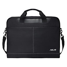Asus Nereus Carrying Case Messenger for