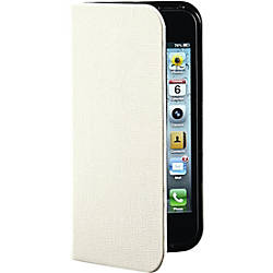 Verbatim Folio Pocket Case for iPhone