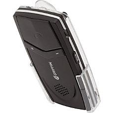 Griffin SmartTalk Solar Speakerphone