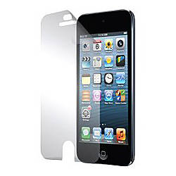 Griffin TotalGuard Screen Protector