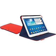 Logitech Ultrathin Carrying Case Folio for
