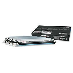 Lexmark Photoconductor Unit 20000 1 Each