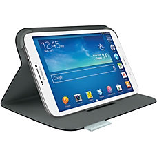 Logitech Carrying Case Folio for 8