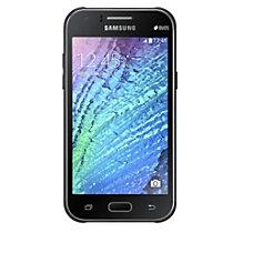 Samsung Galaxy J1 J120m DUOS Cell