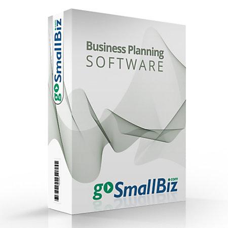business plan builder ukiah