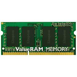 Kingston 4GB 1600MHz DDR3 Non ECC