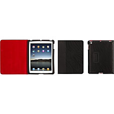 Griffin Slim Folio Carrying Case Folio