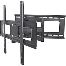 Manhattan Wall Mount for Flat Panel