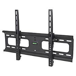 Manhattan Universal Flat Panel TV Tilting