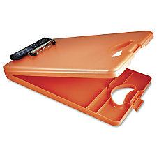 Saunders DeskMate II 00543 Portable Storage