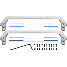 Corsair Dominator Platinum Light Bar Upgrade