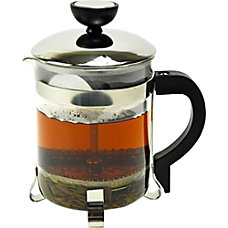 Primula Classic Tea Press 4 Cup