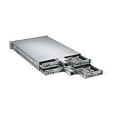 Supermicro A Server 2022TG HTRF Barebone