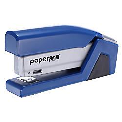 PaperPro inJOY 20 Compact Stapler 1560