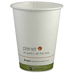 StalkMarket AseanPlanet Hot Cups 12 fl