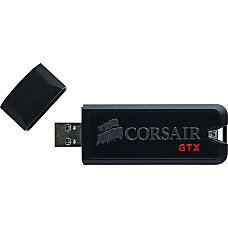 Corsair Flash Voyager GTX USB 30