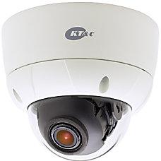 KT C KPC VDE101NUV17 Surveillance Camera