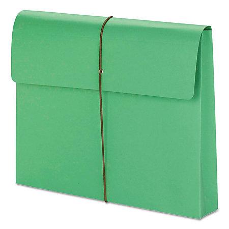 Smead color expanding wallets 2 expansion letter size for Expanding wallet letter size