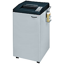 Fellowes Powershred C 525C 28 34
